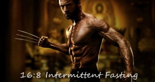 hugh-jackman-wolverine-16-8-intermittent-fasting-benefits-620x330