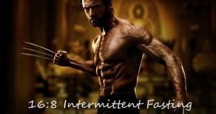 hugh-jackman-wolverine-16-8-intermittent-fasting-benefits-620x330